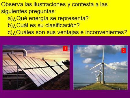 fotos fuentes de energía 1